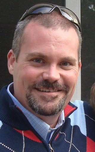 Kyle Flaherty