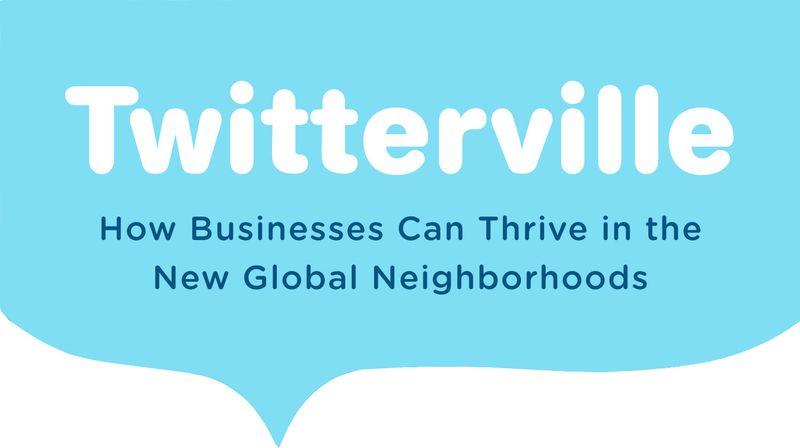 Twittervillecovertop