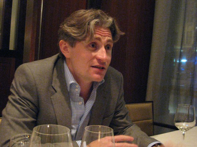 Roland Bryan