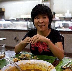Tan Siok Siok