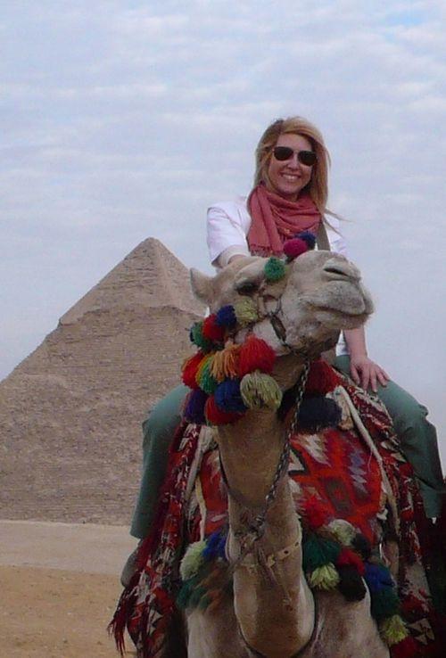 StefCamelEgypt