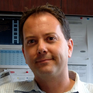 Jim Deitzel